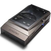 【送料無料】Astell&KernAK380専用アンプAK380-AMP-MT