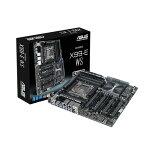ASUS エイスース マザーボード X99-E WS [LGA2011-v3 X99]