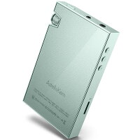 Astell&KernAK70[AK70-64GB-MM]
