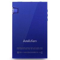 Astell&KernAK70TrueBlue[AK70-64GB-BLU-J][通常保証][デッドストックアイテム]