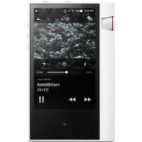 Astell&KernAK70MirageWhite[AK70-64GB-WHT-J]