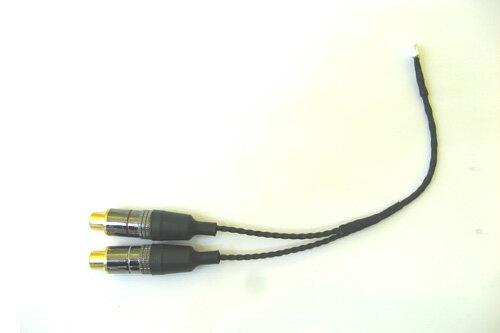 オーディオ, その他  CD400CD500 Aug-LineCD400500 AUX,0.4mm