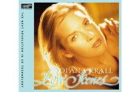 XRCD高音質CDソフトLoveScenes-DianaKrall(532-498-2)XRCD24ダイアナクラーク(ラブ・シーンズ)
