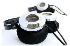 【送料無料】真の夢を実現させるヘッドフォンGRADO(グラド)PS1000オープンエアヘッドフォンプ...