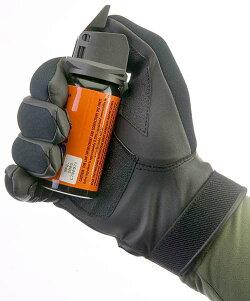 防刃グローブタートルスキン(TurtleSkin)パトロールグローブ耐刃切れない手袋