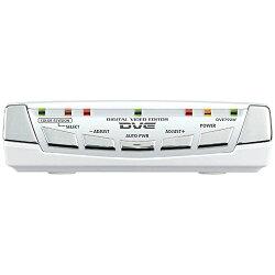 デジタルビデオ編集機DVE792Wプロスペック