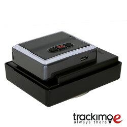 リアルタイムGPS発信機トラッキモtrackimo-e用防水バッテリーボックスセット