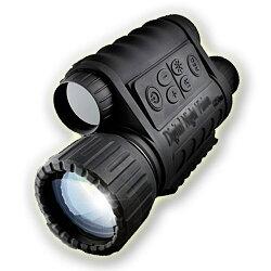L-SHINE第2.5世代暗視スコープLS650