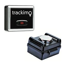 リアルタイムGPS発信機トラッキモtrackimoTRKM010