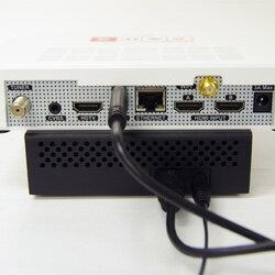アキバコ対応HDDABC-4TB