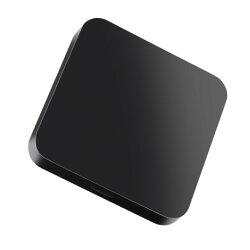 ネットワーク機能搭載AndroidメディアプレーヤーTMP-905X-4K