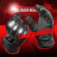 防刃グローブ鉛入りブレードランナーBR-01
