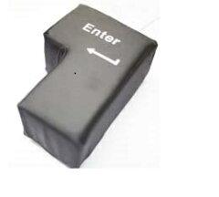 BIGENTER-BK【USB接続ビッグエンターキー】