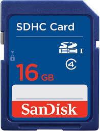 SDSDB-016G-B35【ネコポス便配送12点まで】並行輸入海外パッケージ品