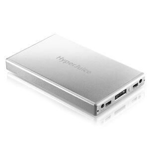 《在庫あり》アクト・ツーHyperJuice 2 External Battery for MacBook/iPad/USB (100Wh) [MBP2-...