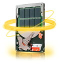 2.5インチ SATA HDD「Momentus XT ST95005620AS」