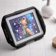 【 購入金額15,000円以上で送料無料 】《メーカー在庫あり》サンワサプライiPad3rd/iPad2/iPad...