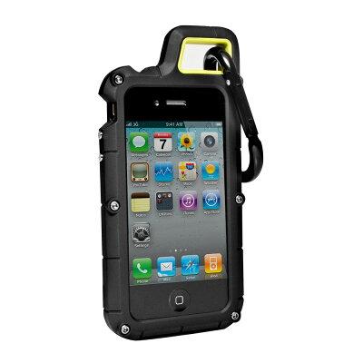 【購入金額15,000円以上で送料無料】《在庫あり》PX360°Extreme Protection System for iPhone...