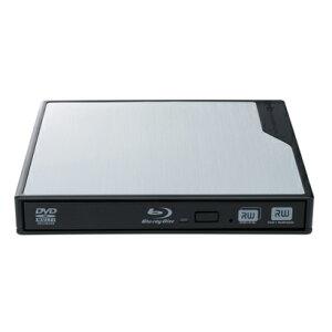 【購入金額15,000円以上で送料無料】《在庫あり》Logitec(ロジテック)USB3.0対応ポータブルブル...