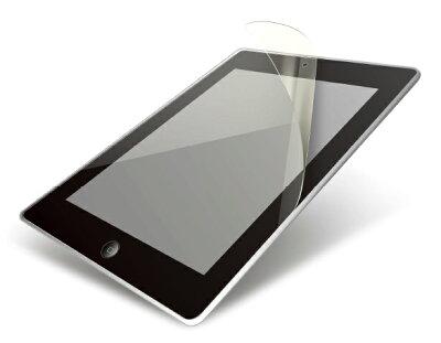 【購入金額15,000円以上で送料無料】《在庫あり》ELECOM(エレコム) iPad(第3世代)/iPad2 目を...