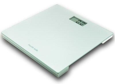 《在庫あり》iHealth Wireless Bluetooth Scale iPhone、iPadデジタル体重計 [IHL-IHEALTH-SCALE]【正規代理店品】