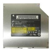 《在庫あり》日立LG スリムDVDドライブ for Mac mini Early 2009〜Mid 2010/iMac Early 2009 [GA32N]