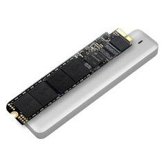 《在庫あり》JetDrive500 240GB MacBookAir2011/2010専用アップグレードキット SSD [TS240GJD...