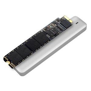 JetDrive500 240GB MacBookAir2...