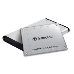 Transcend JetDrive420 480GB MacBook Pro/MacBook/Mac mini専用アップグレードキット SSD [TS480GJDM420]:Mac専門の秋葉館