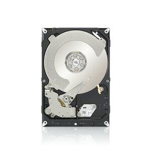 《在庫あり》Seagate 3.5インチ ハイブリッドドライブ Desktop SSHD 1TB [ST1000DX001]【P3倍...