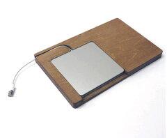 購入金額15,000円以上で送料無料《お取り寄せ》バード電子 MacBookAir11インチ ステーション 日...
