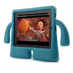 《お取り寄せ》Speck(スペック)iPad2 iGuy - Peacock [SPK-IPAD2-IGUY-PEACK] 【newitem】