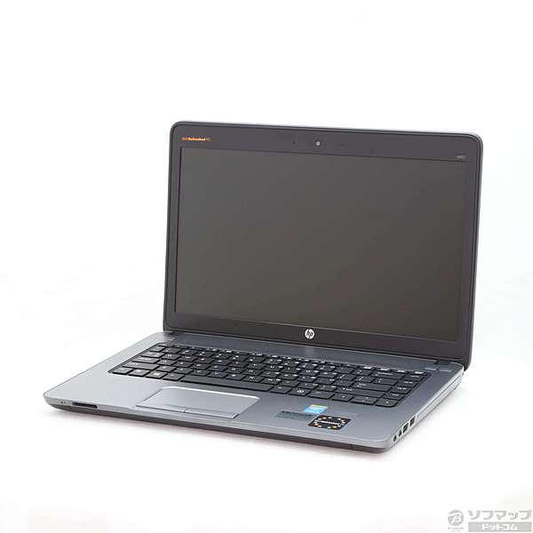 パソコン, ノートPC hp() HP ProBook 440 G1 IBM Refreshed PC Windows 10 291-ud