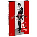 【新品】インディーズ TAKARAZUKA SKY STAGE Brilliant Dreams+NEXT紅ゆずる DVD