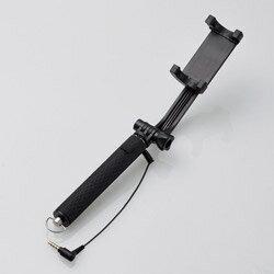 カメラ・ビデオカメラ・光学機器, その他 ELECOM() 620mm P-SSYGRBK PSSYGRBK