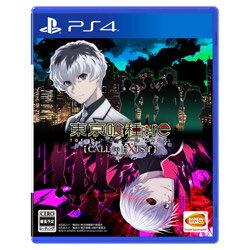 プレイステーション4, ソフト  re CALL to EXIST PS4