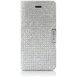 スマートフォン・携帯電話用アクセサリー, ケース・カバー ROA iPhone 7 Persian Leather Diary dreamplus DP61756i7 DP61756I7