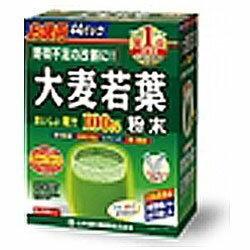 栄養・健康ドリンク, 青汁  100 3g44