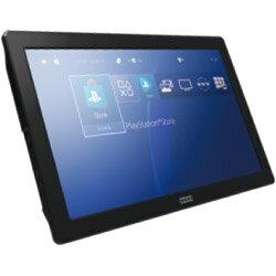 HORI Portable Gaming Monitor for PlayStation4[PS4]