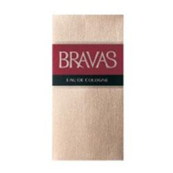 資生堂 BRAVAS(ブラバス)オーデコロン 120ml