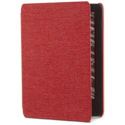 電子書籍リーダーアクセサリー, 電子書籍リーダーケース Amazon() Amazon Kindle(10) B07K8Q1R85 B07K8Q1R85