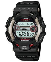 腕時計, その他 CASIO() GW-9110-1JF G-SHOCK GULFMAN MULTI BAND 6 GW91101JF