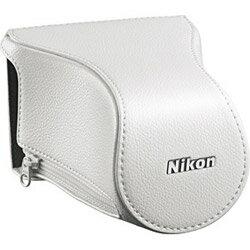 バッグ・ケース, その他  Nikon() () CB-N2200FA CBN2200FAWH