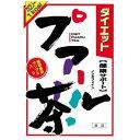 山本漢方 ダイエットプアール茶 8g×24包