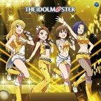 日本コロムビア THE IDOLM@STER MASTER PRIMAL POPPIN'YELLOW CD