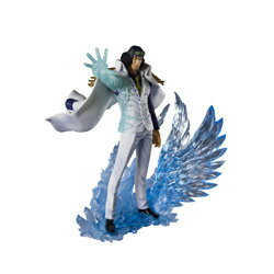 コレクション, フィギュア  ZERO EXTRA BATTLE --