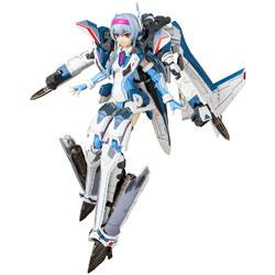 プラモデル・模型, その他  ACKS MC-01 V.F.G. VF-31J