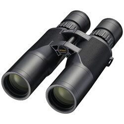 カメラ・ビデオカメラ・光学機器, 双眼鏡 Nikon() 10 WX 1050 IF WX10X50