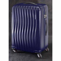 バッグ, スーツケース・キャリーバッグ  FREQUENTER WAVE 1-624 1624
