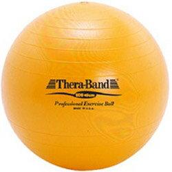 D&M バランスボール SDS EXERCISE BALL(イエロー/φ45cm) SDS-45 SDS45 [振込不可]